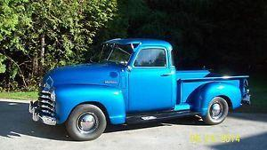 1947 Chevy Pick-up