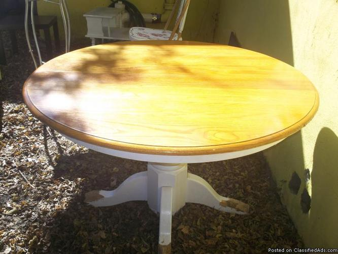 BEAUTIFUL furniture CHEAP $ - Price: prices vary