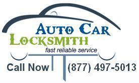 Car Locksmith Fair Oaks CA - Key Cutting Fair Oaks CA - Price: $15