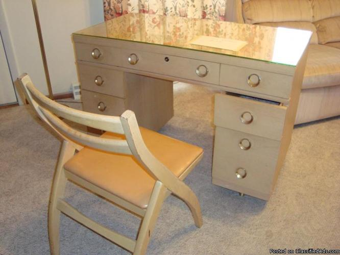 Desk For Sale - Price: $50/best