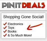 http://cshort2.findagooddeal.info.buythistoday.info/Pin it Deals