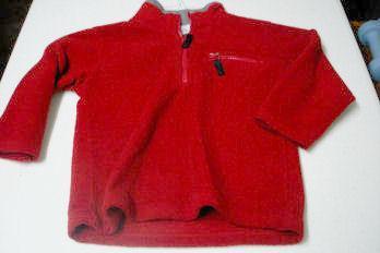 Kids Clothes - Price: 1.00