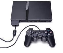 ps2 - Price: $100