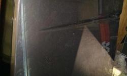 07-13 Chevy Silverado hood,come off a 08 Silverado factory color bronze very good condition ...