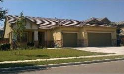This 2112 square foot single family home has 3 bedrooms and 2.0 bathrooms. It is located at 1116 Van Gogh Ln Patterson, California. This home is in the Patterson Joint Unified School District. The nearest schools are Apricot Valley Elementary School,