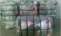 Mixed clothes winter summer men women children, Quality A. I paid twice the price for them but need to use the space asap. Some bales are unopened and some are opened so you can come and check the content.