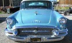 1955 BUICK SPECIAL AUTOMATIC REAR WHEEL DRIVE AM STEREO, 6 VOLT MILEAGE......86025 FOR MORE INFO PLEASE CALL OR COME BY LANCASTER AUTO CONSIGNMENT 144 EAST AVE G4 LANCASTER CA 93535 1-661-942-2112 OR 1-661-723-5200 Se Habla Español  1401 BROWN ROAD