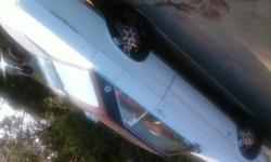 white and burgundy 65 ford galaxie500xl ...no work needed ,,, in excellent condition....