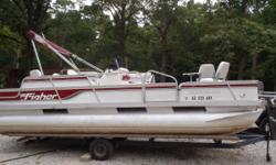 1992 Fisher 20ft Freedom 200 with 70hp Nissan. Short term Layaway available with no credit check. Most boats we require $500.00 down. We will go up to 3 months in the spring/summer and up to 6 months in the fall/winter. We also offer upgrades such as new