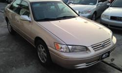 Ario Auto Ar6060 . Price: $3695 Engine: 6-Cylinder V6, 3.0L; DOHC 24V; EFI Color: Beige Interior: Tan Fuel City/Hwy (MPG): 20 city / 28 hwy ?ABS Brakes, ?Front Brake Type: Disc, ?Ground Clearance: 5.30 in, ?Rear Hip Room: .00 in, ?Tank: 18.50 gallon, ?Air