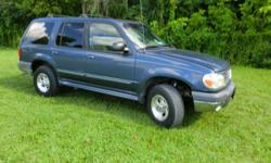 WE ARE WHOLESALER?S We buy our vehicles in bulk trade in?s from major dealers throughout Florida. Please remember we offer wholesale prices to our customers before we sell them throughout auctions in central Florida. ?Compare our wholesale prices to our