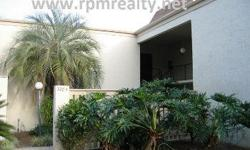 This is a cute 1 bedroom, 1 bath (2nd floor) unit in the Wimbledon community, located off South Semoran and very convenient to local schools, shopping, dining, the Orlando International Airport, and the 528 (Beachline). This unit includes carpet, spacious