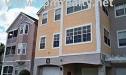 This spacious 1 bedroom 1 bath condo is now available in the wonderful Metrowest community of the Hamptons! Located off Robert Trent Jones Boulevard and Metrowest Boulevard, the community is convenient to local shopping, dining and schools. Very close to