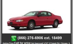 Air Conditioning, Automatic Transmission, Security Features, Front Wheel Drive, Tilt Steering Wheel, Power Brakes