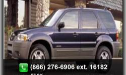This vehicle has been through an extensive multi point inspection by one of our Certified Technicians. All necessary services have been done for the appropriate mileage interval. We have also reconditioned this vehicle inside and out, so as to provide you
