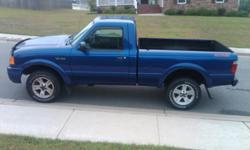 52,700 miles on it. Good condition .Kelley Blue Book value $9060.