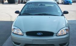 has 99k miles on it, air blows cold and in good condition. Contact: Marlon Stokes call or text 979-260-2222