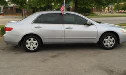 Price listed is approximate weekly payments easy,in house financing no credit required nice little car