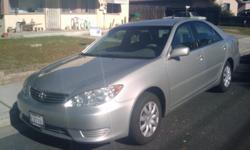 Certified Pre-Owned, 90,442 mi, Private Party, Sedan, 6 Cyl, Silver, Gray, Excellent cond, Auto, AWD, 4 Doors, $15k Firm