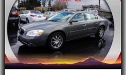 Trip Computer, Tachometer, Rear Power Window, Universal Garage Door Opener, Alloy Wheels, Anti Theft/Security System, Console, Leather Upholstery, Auto Dimming Mirror, Driver Side Remote Mirror, Reclining Seats, Driver Side Air Bag, Two Tone Interior,