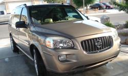 53,310 miles, leather interiors, DVD player. Excellent condition!! Call 575- 805- three-nine-seven-seven