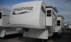 2006 very clean 5th wheel with 2 slides including a bedroom slide. 2 a/c units and 30 or 50 amp service on trailer. complete with slide covers. this fifth wheel is the cleanest you will find. Call Joe @ 561-688-4210. Thanks CALL FOR ADDITIONAL
