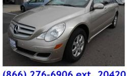 Tilt Steering Wheel, Power Brakes, Air Conditioning, Four Wheel Drive, Automatic Transmission