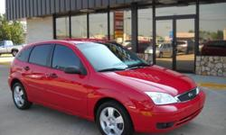Perfect economical car!!!! Great payments, great gas mileage (up to 32 mpg), its the SES so it has LOTS of extras including:2 Wheel Drive, Automatic Transmission, Alloy Wheels, Rear Wiper, Air Conditioning, Bucket Seats, Cruise Control, Leather Seats,