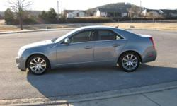 LIKE NEW EXCELLENT CONDITION WITH 59,319 MILES. FOR MORE INFORMATION CALL KEVIN AT 561-688-3035 WWW.AUTOSOFOZARKS.COM