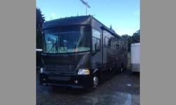 VERY HIGHLY MOTIVATED SELLER IN SELLING FAST , NO FAIR OFFER REFUSED !! YOU ARE LOOKING FOR A HIGH END DIESEL MOTOR HOME WITH 4 SEPARATE LIVING SPACES AND 2 SUPER WALL SLIDES THIS IS IT !!!!!! Has Good Sam's Extended Warranty! Changed oil in coach and