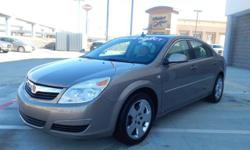 Excellent condition has sunroof, beige in color, satellite, 112k miles great price loaded any questions call me at 417-593-9050