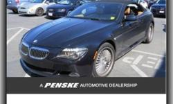Vehicle Emissions: Ulev Ii, Electrochromatic Rearview Mirror, Front Shoulder Room: 56.4, Front Ventilated Disc Brakes, Floor Mats: Carpet Front And Rear, Audio System Security, Aluminum Door Trim, Type Of Tires: Run Flat As,