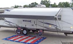 "Be sure to go to: www.bestpreownedrv.com Call Marilyn or AL 16042 Waverly Drive Houston, Texas 77032 281-821-4441 Warranties & Wood Floors For More Pictures Please Visit our website: www.bestpreownedrv.com Best Preowned RV, ""it's not just our name it's"
