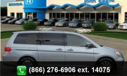 Air Conditioning, Split Folding Rear Seat, 3Rd Row Seats: Split-Bench, Driver Vanity Mirror, Front Bucket Seats, Low Tire Pressure Warning, Xm Radio, Front Reading Lights, Sun Blinds, Telescoping Steering Wheel, Variably Intermittent Wipers, Rear Window