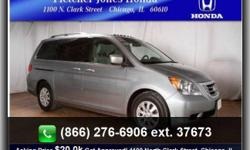 Ambient Console Lighting, Driver Manual Lumbar, Body-Colored Bumpers, Pwr Tilt & Slide Moonroof, 2Nd Row Integrated Sunshades, 4-Way Pwr Passenger Seat, Head Restraints, Brake Assist, Front Wheel Drive, Front Pwr Windows W/Driver Auto-Up/Down,