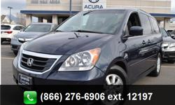 Illuminated Entry, Satellite Radio, Keyless Entry, Delay-Off Headlights, Side Curtain Airbags, Anti-Theft System, Air Conditioning, Passenger Van, Adjustable Steering Wheel, Power Mirrors, Steering Wheel Controls, Bench Seat, Intermittent Wipers,