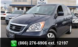 Reading Lights, Heated Seats, Leather Steering Wheel, Air Conditioning, Power Mirrors, Rear Window Defroster, Adjustable Steering Wheel, 4-Wheel Independent Suspension, Anti-Theft System, Intermittent Wipers, Leather Shift Knob, Cruise Control, Roof Rack,