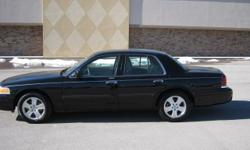 2011 FORD CROWN VIC 21000 MILES LIKE NEW LEATHER INT. ONLY 15900. FOR MORE INFO CALL --www.autosofozarks.com