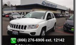 Roof Rails, Compact Spare Tire, Advanced Front Airbags (Dual), Anti-Lock Brakes, Cup Holder, Fog Lights, Vanity Mirror/Light, Traction/Stability Control, Intermittent Wipers, Rear Window Defroster, 17 Inch Wheels, Tinted Windows, Aux Audio Adapter, Power
