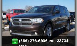 Center Console: Full With Covered Storage, 500 Lbs., Front And Rear Reading Lights, Tumble Forward Rear Seats, Interior Air Filtration, Instrumentation: Low Fuel Level, Overall Height: 70.9, Clock: In-Radio Display, Coil Rear Spring, Dual Front Air