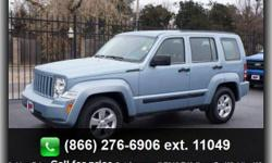 Center Console: Full With Covered Storage, Rear Shoulder Room: 56.6, Plastic/Vinyl Steering Wheel Trim, Dusk Sensing Headlights, Fuel Capacity: 19.5 Gal., Steel Spare Wheel Rim, Rear Hip Room: 52.6, Abs And Driveline Traction Control, Regular Front
