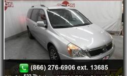 2Nd And 3Rd Row Head Airbags, Audio System Memory Card Slot, Tires: Speed Rating: T, Power Windows, Speed-Proportional Power Steering, Power Liftgate, Digital Audio Input, Front Shoulder Room: 63.2, Remote Power Door Locks, Interior Air Filtration, Coil