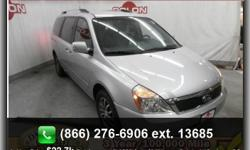 Cruise Controls On Steering Wheel, Variable Intermittent Front Wipers, Body-Colored Bumpers, Power Liftgate, Bucket Front Seats, Seatbelt Pretensioners: Front, Fixed Antenna, Overall Length: 202.0, Black Grille W/Chrome Surround, In-Dash Single Cd Player,