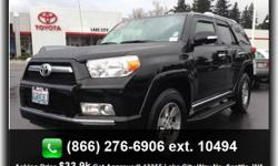 Mp3 Player, Cargo Tie Downs, Coil Front Spring, Front Ventilated Disc Brakes, Tachometer, Daytime Running Lights, Front Independent Suspension, Remote Window Operation, Vehicle Emissions: Lev Ii, Front And Rear Suspension Stabilizer Bars, Fuel