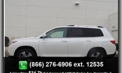 Brake Assist, Heated Front Seats, Variably Intermittent Wipers, Am/Fm/Cd W/6 Speakers, Radio Data System, Rear Anti-Roll Bar, Dual Front Impact Airbags, Auto-Dimming Rear-View Mirror, Front Anti-Roll Bar, Passenger Vanity Mirror, Anti-Whiplash Front Head
