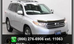 Body-Colored Bumpers, Power Remote Passenger Mirror Adjustment, Independent Rear Suspension, Power Windows, Seatback Storage: 2, Transmission Hill Holder, Fold Forward Seatback Rear Seats, Front Leg Room: 43.2, Cargo Area Light, Passenger And Rear, Front