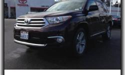 Power Remote Driver Mirror Adjustment, 50-50 Third Row Seat, 4 Door, Rear Hip Room: 56.5, Silver Grille, Wheel Width: 7.5, Rear Heat Ducts With Separate Controls, Rear Air Conditioning With Separate Controls, Fuel Consumption: City: 17 Mpg, Front Hip