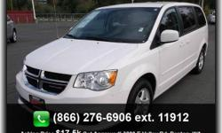 Front Head Room: 39.8, Diameter Of Tires: 17.0, Transmission Hill Holder, 3Rd Row Leg Room: 32.7, Auxilliary Engine Cooler, Braking Assist, Curb Weight: 4, Overall Width: 78.7, Fuel Consumption: City: 17 Mpg, Tumble Forward Rear Seats, Heated Passenger
