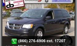 Front Shoulder Room: 63.7, Manual Folding Third Row Seat, Four 12V Dc Power Outlets, Coil Rear Spring, Rear Head Room: 39.3, In-Dash Single Cd Player, Front Hip Room: 58.4, Body-Colored Bumpers, Independent Front Suspension Classification, Cargo Area