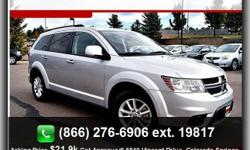 .Used Auto Sale! Call the internet sales staff and ask about this vehicle. Test drive today! Low Down Payment and Special Financing available. Trade-Ins are welcome. Hablamos Espanol.